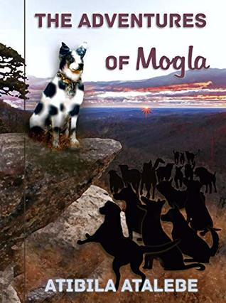 The Adventures of Mogla