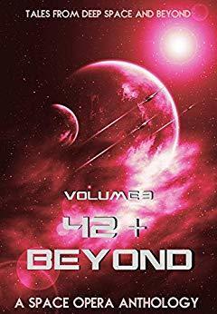42 & Beyond by Philipp Kessler