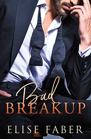 Bad Breakup