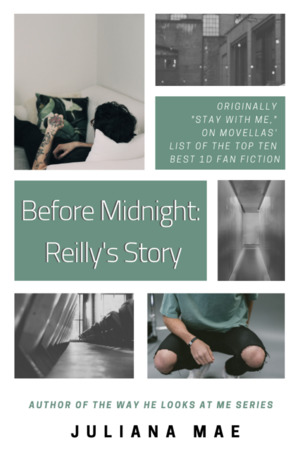 Before-Midnight-Reilly's-Story-After-Midnight-Book-1-Juliana-Mae