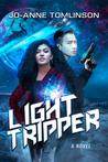 Light Tripper