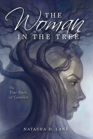 The Woman In the Tree: The True Story of Camelot