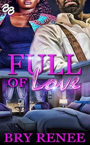 Full of Love (Full of Love Book 1)