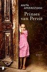 Prinses van Perzie