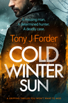 Cold Winter Sun by Tony J. Forder
