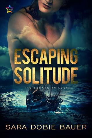Escaping Solitude (Escape Trilogy #2)