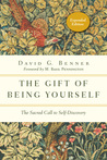 The Gift of Being...