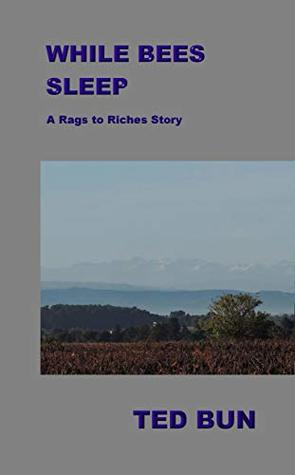 While Bees Sleep: A Rags to Riches Story (Rags to Riches World)