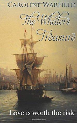 The Whaler's Treasure