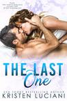 The Last One (Love Drunk, #1)