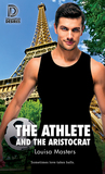 The Athlete and the Aristocrat