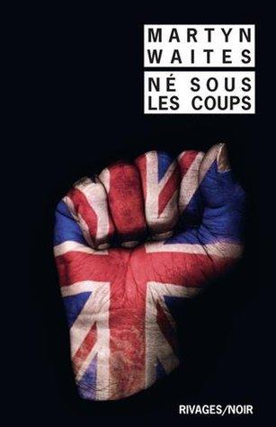 Ne Sous Les Coups N 998