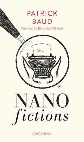 Nanofiction Plouf qui Lit nouvelles