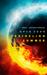 Perihelion Summer by Greg Egan