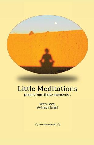 Little Meditations