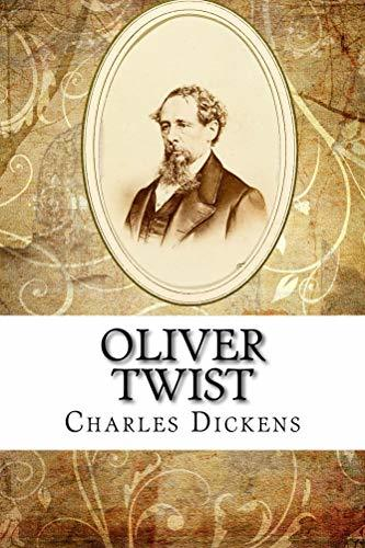 Oliver Twist: Special Illustrated Edition
