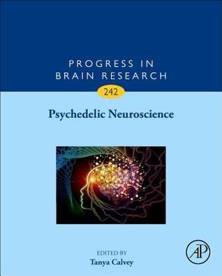 Psychedelic Neuroscience