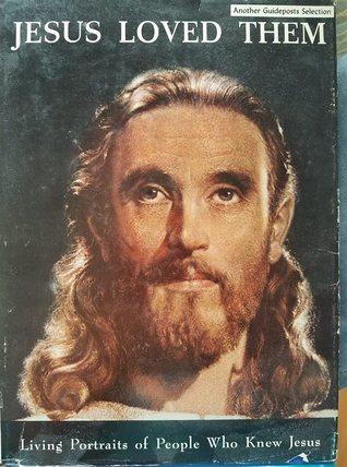 Livres gratuits à télécharger pdf Jesus Loved Them by Sam Patrick, Omar Garrison in French PDF RTF
