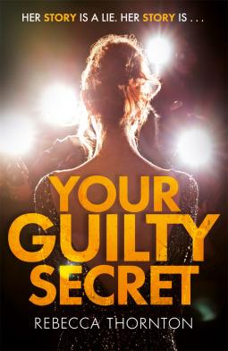 Your Guilty Secret