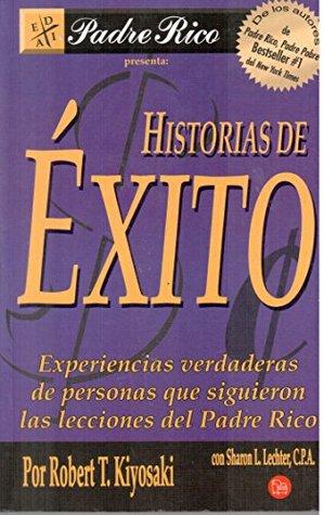 Historias De Exito