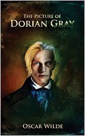 The Picture of Dorian Gray: A young man who sells his soul for eternal youth and beauty