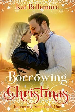Borrowing Christmas