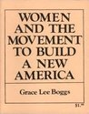 Women And The Movement To Build A New America