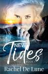 New Tides (The Cornwall Tides Trilogy Book 1)