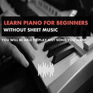 HOW TO MIX AND MASTER YOUR BEATS FOR BEGINNERS: Fruity loops , fl studio....