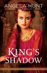 King's Shadow: A Novel of King Herod's Court (The Silent Year's, #4)