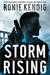 Storm Rising by Ronie Kendig