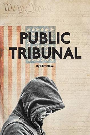 Public Tribunal (Alternate America Collection)