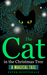 The Cat in the Christmas Tree A Magical Tail by Peter Scottsdale