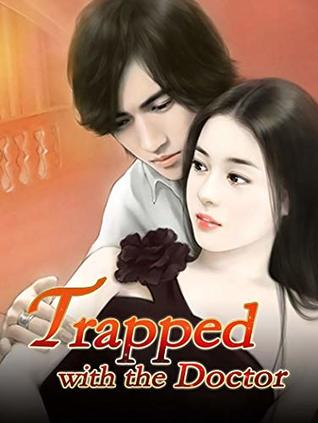 Trapped with the Doctor 1: Campus Crush (Trapped with the Doctor Series)