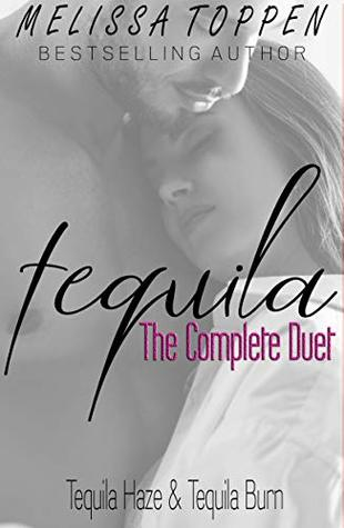 Tequila-The-Complete-Duet-Melissa-Toppen
