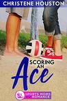 Scoring an Ace