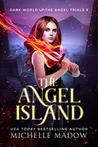 The Angel Island