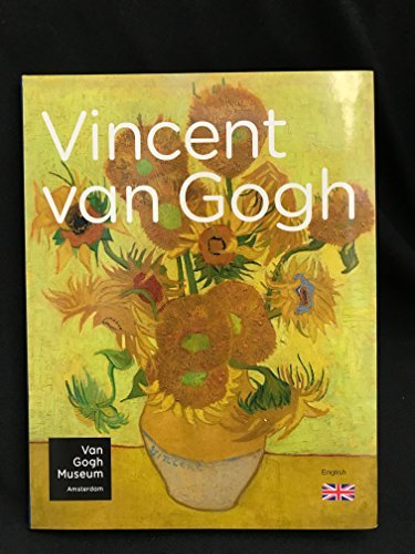 Vincent Van Gogh: life, work and contemporaries