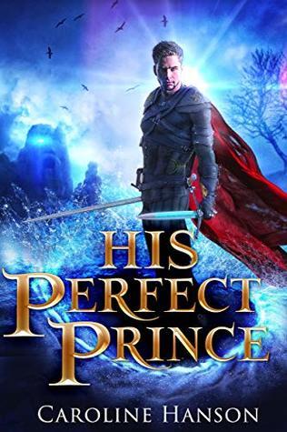 His Perfect Prince