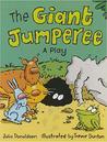 The Giant Jumparee