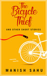 The Bicycle Thief...