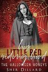His Little Red Riding Hood by Sher Dillard