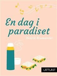En dag i paradiset