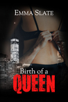 Birth of a Queen (SINS Series Book 2)