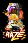 Haze: The Devil o...