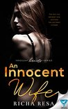 An Innocent Wife (Innocent Hearts Book 1)