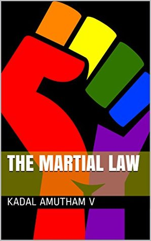 The Martial Law