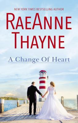 A Change of Heart: The Daddy Makeover/His Second-Chance Family/A Soldier's Secret