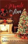 A Miracle For Ann