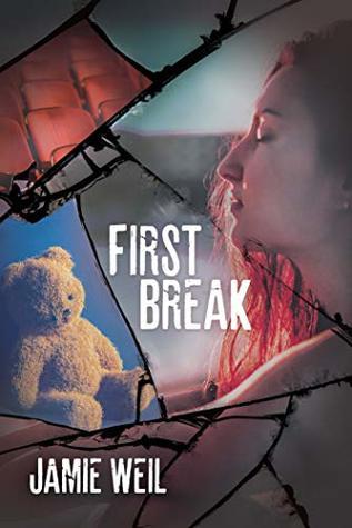 First Break